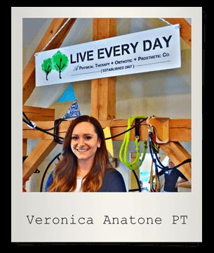 Veronica Anatone