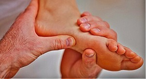 Chronic Ankle Instability / Ankle Sprain / LIVE EVERY DAY / Physical Therapy Simsbury CT